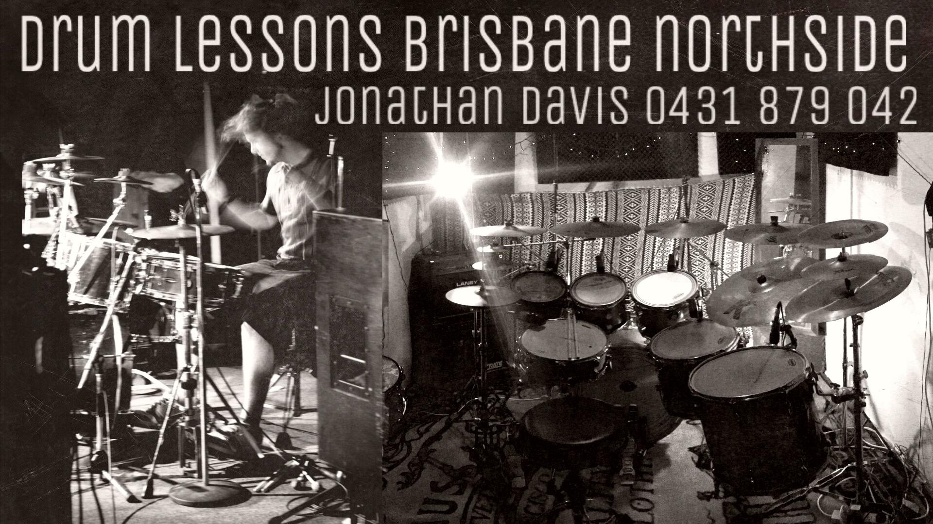 drum-lessons-brisbane-redcliffe-jonathan-davis